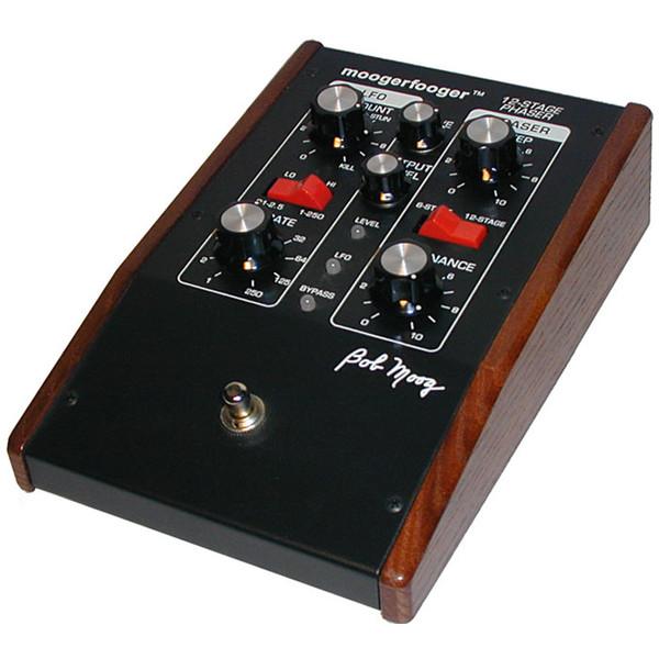 MF103