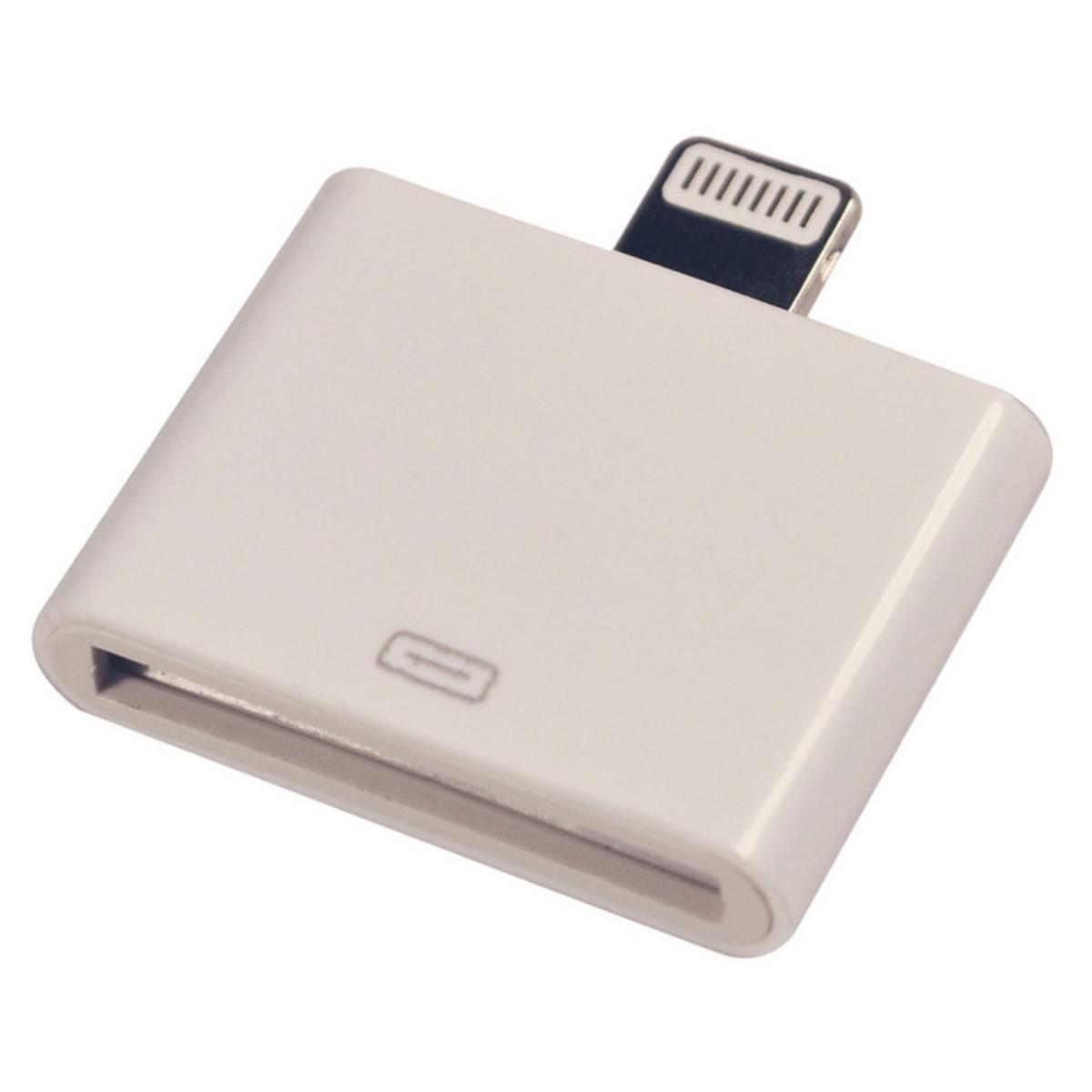 Lyn Adapter For IPhone/iPod/iPad Mini