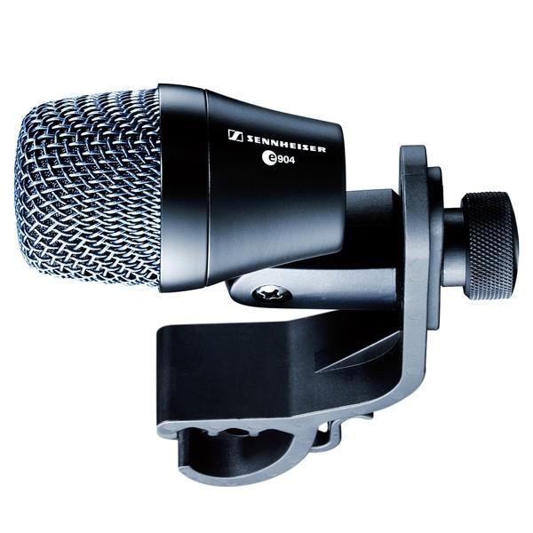 Sennheiser E904 Dynamic Cardioid Tom Microphone