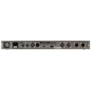 Bricasti M7 Stereo Studio Reverb