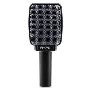 Sennheiser E906 Dynamic Guitar Cab Microphone