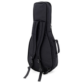 Fender Urban Acoustic Mandolin Bag