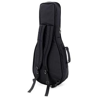 Fender Urban Acoustic Mandolin Bag