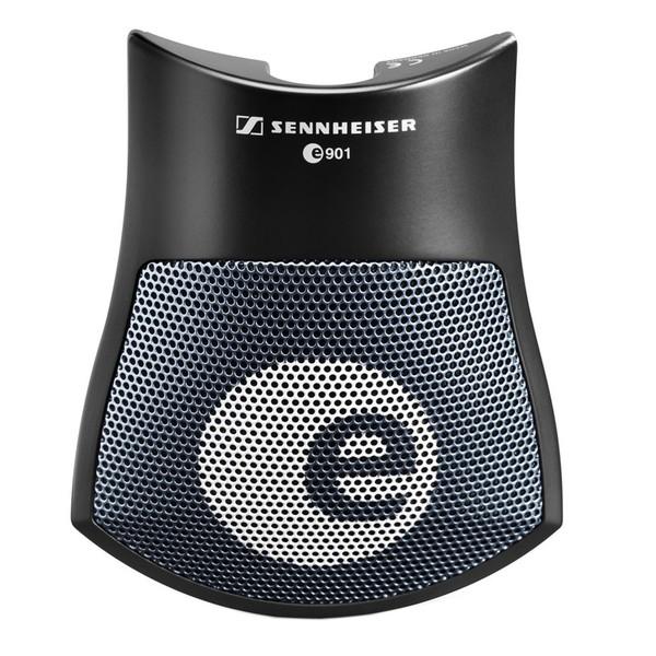 Sennheiser E901 Kick Drum Condenser Microphone
