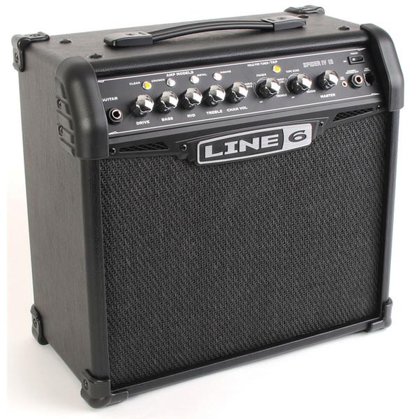 6 amp seznamka ocenění uk