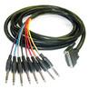 Hear Technologies höra tillbaka Analog ingång kabel
