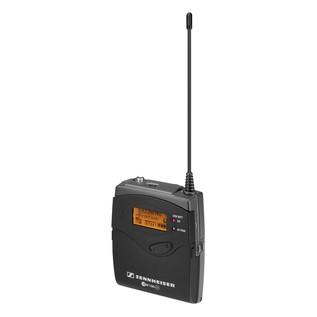 Sennheiser SK 100 G3-1G8 Bodypack Transmitter