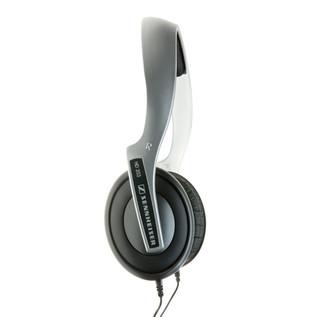 Sennheiser HD 203 Closed Back Headphones
