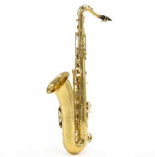 Rosedale Tenor Sax