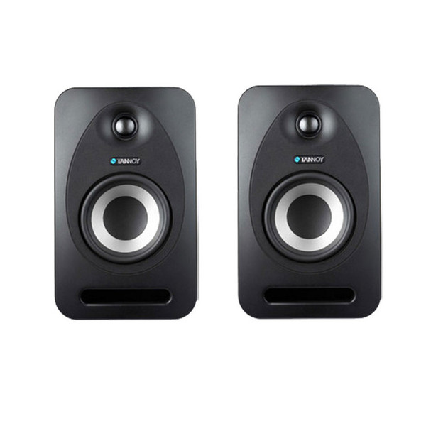 Tannoy Reveal 402 Studio Monitor, Pair