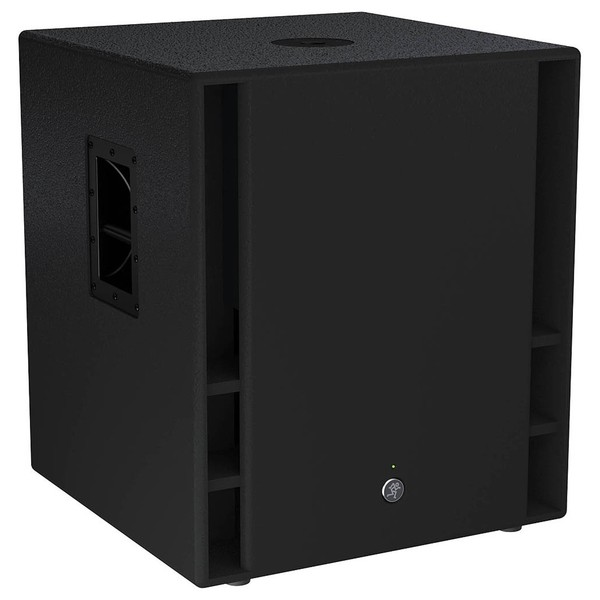 Mackie Thump 18S Powered Subwoofer, 2014 Version