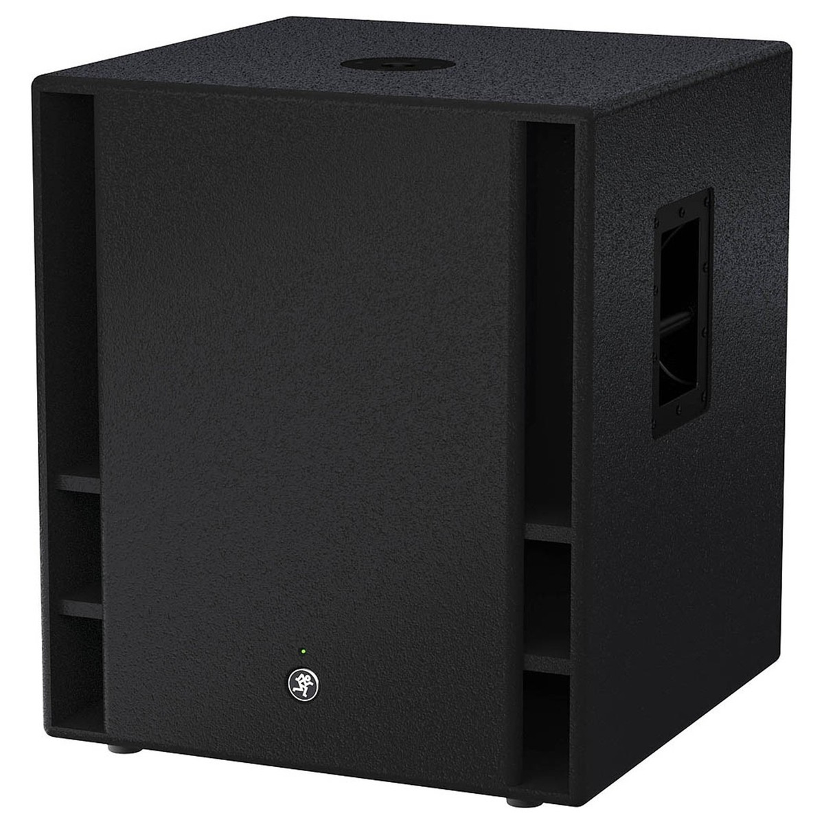 mackie thump 18s powered subwoofer at gear4music. Black Bedroom Furniture Sets. Home Design Ideas