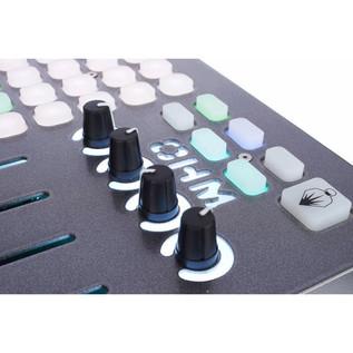 Livid Instruments OhmRGB Slim MIDI Controller