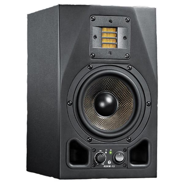 Adam A5X Active Nearfield Monitor, Single
