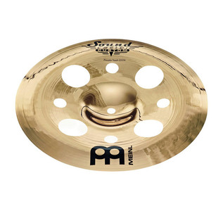 Meinl Soundcaster Custom 10 inch Piccolo Trash China