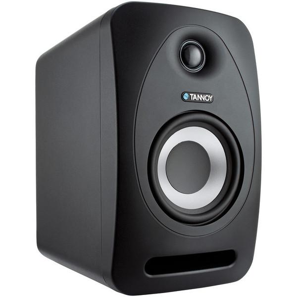 Tannoy Reveal 402 Studio Monitors