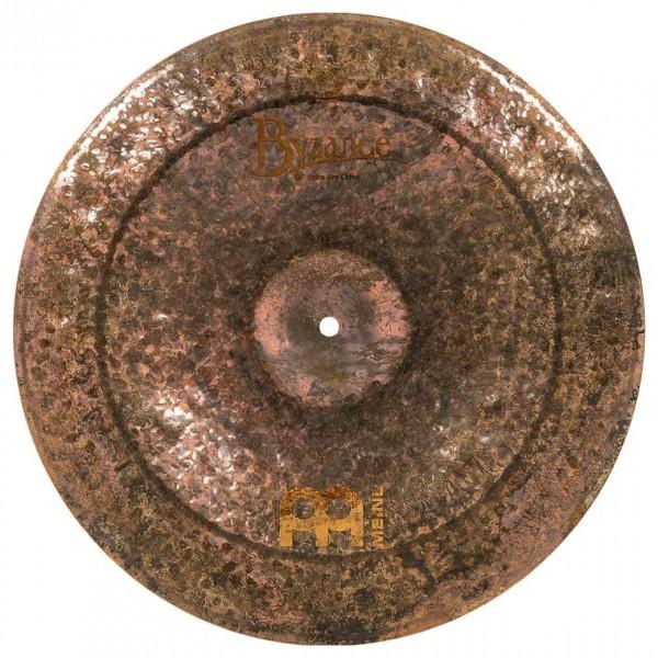 Meinl Byzance Extra Dry 16 Inch China Cymbal