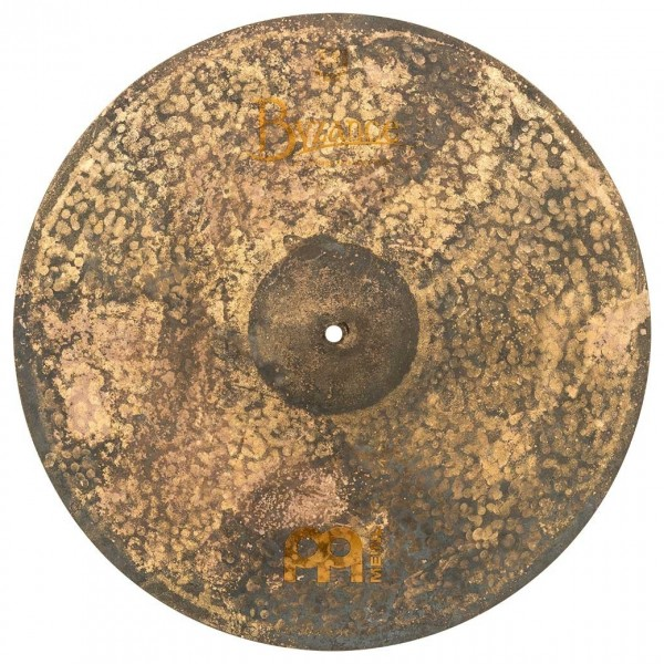 Meinl Byzance Vintage 20 Inch Pure Light Ride Cymbal