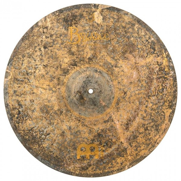 Meinl Byzance Vintage 20 Inch Pure Ride Cymbal