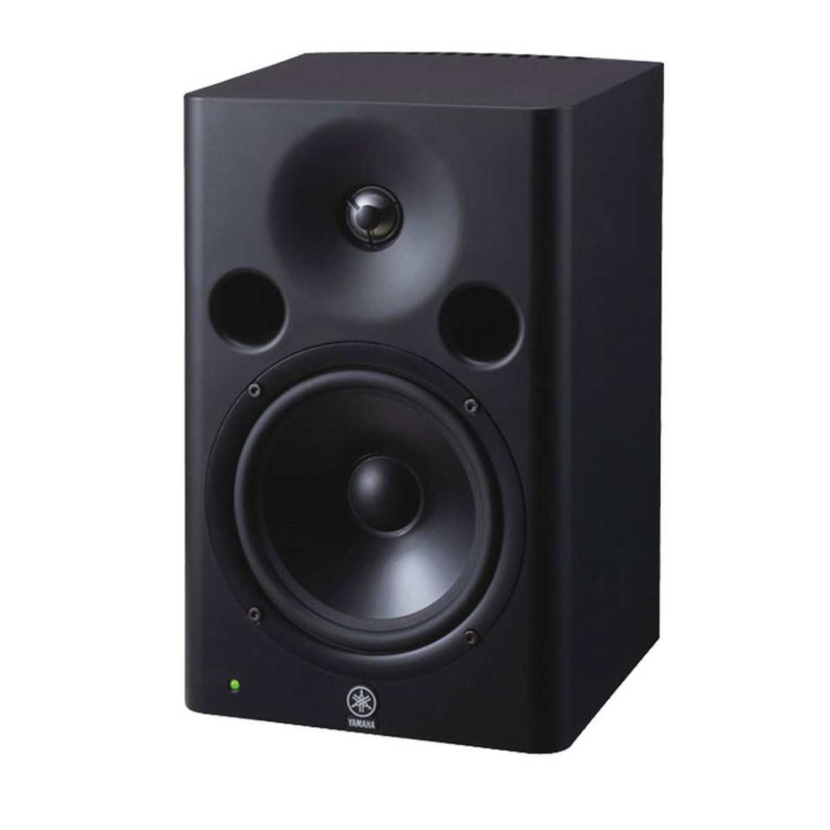 yamaha msp7 studio active monitor at gear4music. Black Bedroom Furniture Sets. Home Design Ideas