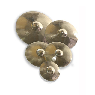 WHProCymbal