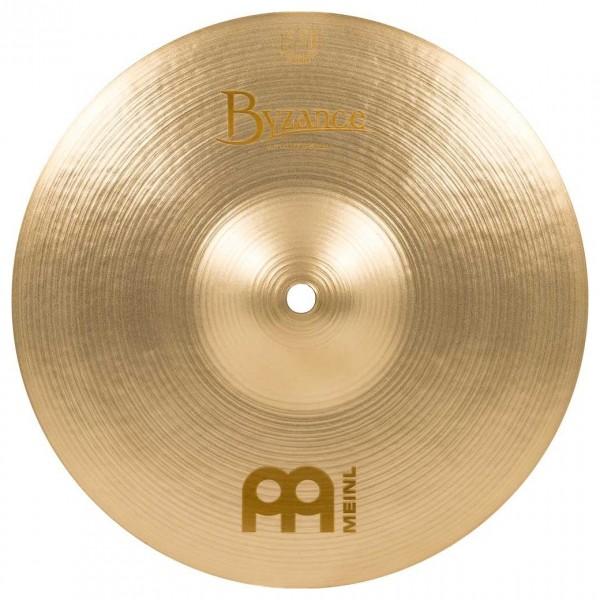 Meinl Byzance Vintage 10'' Splash Cymbal