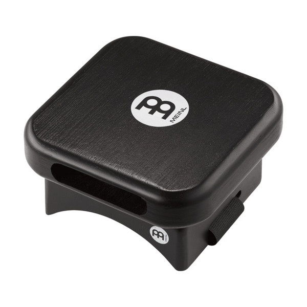 Meinl Cajon Add-On Knee Pad Snare Tap