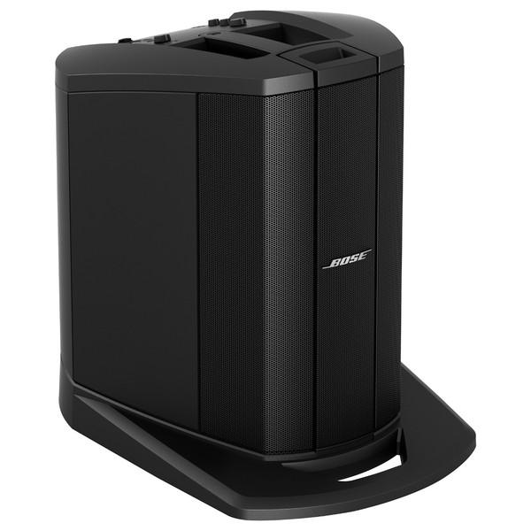 Bose L1 Compact PA System