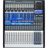 Console de mixage numérique PreSonus StudioLive 16.4.2AI