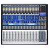 Console de mixage numérique PreSonus StudioLive 24.4.2AI