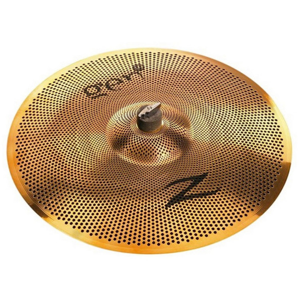 Zildjian Gen16 Buffed Bronze AE 16'' Crash Cymbal