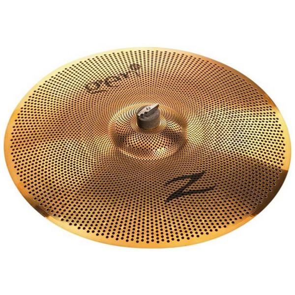 Zildjian Gen16 Buffed Bronze AE 20'' Ride Cymbal