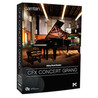 Garritan Abbey Road Studios CFX konsert Grand Virtual Piano