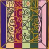 Pirastro Passione Violin Saiten Set