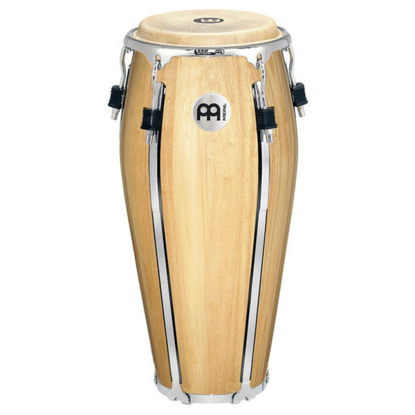 Meinl Floatune Series Conga 12 inch, Natural