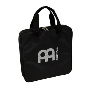 Meinl Standard Travel Cajon Gig Bag