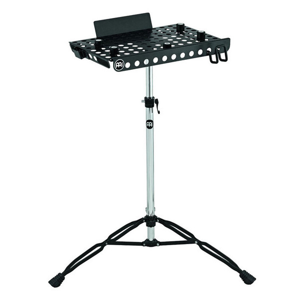Meinl Laptop Table Stand, 20'' x 12 1/2''