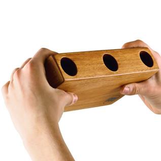 Meinl Stereo Didgeridoo