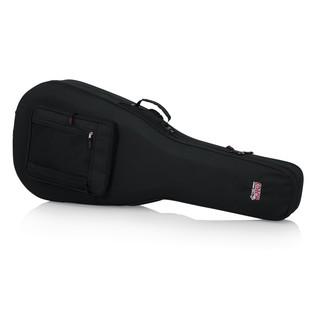 Gator GL-DREAD-12 Rigid EPS Dreadnought Acoustic Guitar Case