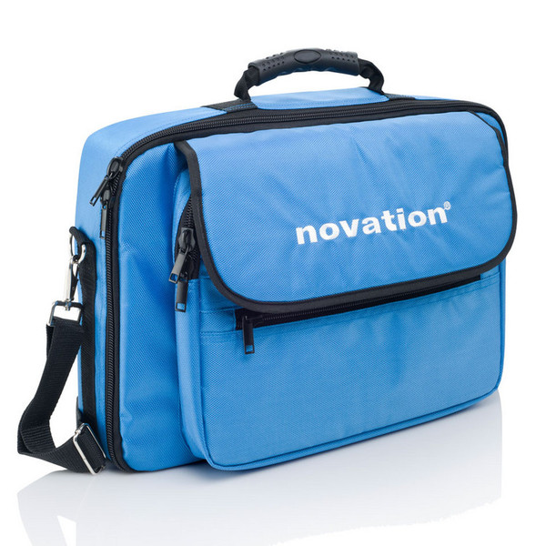 Novation BassStation II Soft Case