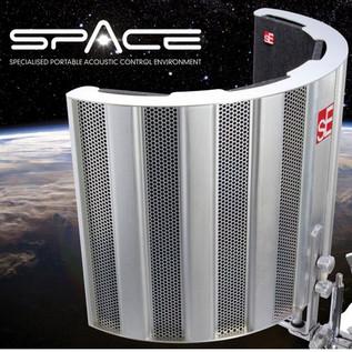 sE SPACE