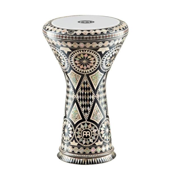 Meinl Artisan Edition Doumbek Samai Line, Mosaic Royal