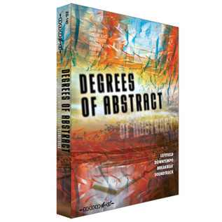 Zero-G Degrees of Abstract