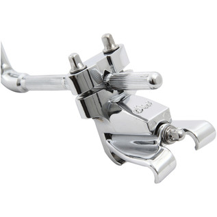 DW Claw Hook Accessory Clamp