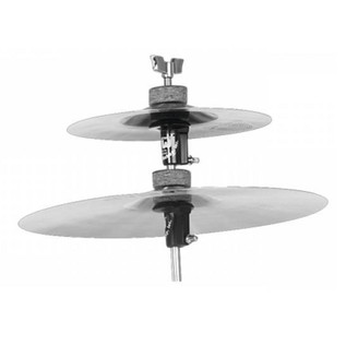 DW 4'' Cymbal Stacker