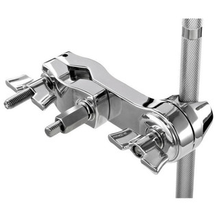 DW 1/2'' x 18'' Boom Closed Hi-Hat Arm with MG-3 Clamp