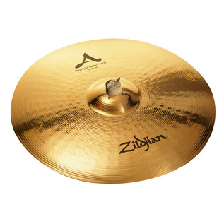 Zildjian A 22'' Medium Heavy Ride Cymbal