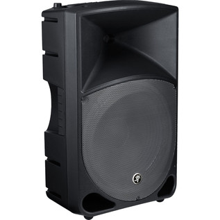 Mackie Thump TH-15A Active PA Speaker