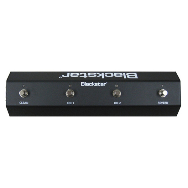 Blackstar FS-7 Footswitch