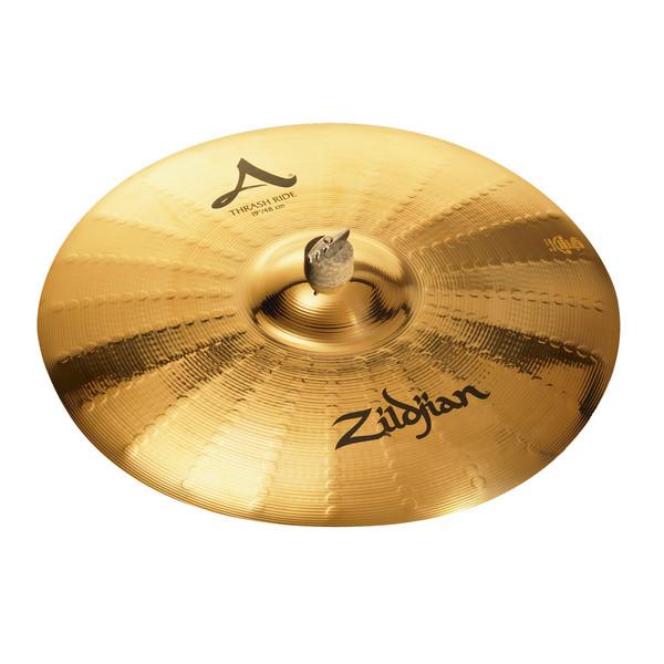 Zildjian A 19'' Thrash Ride Cymbal